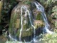 REPORTAJ: Cascada Bigăr şi morile de apă de la Rudăria - minuni făurite de natură şi om pe Valea Almăjului - GALERIE FOTO