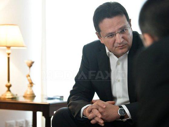 Imaginea articolului INTERVIU - Maior: Un moment similar cu 11 septembrie este posibil. România are capacitatea de a se adapta - AUDIO