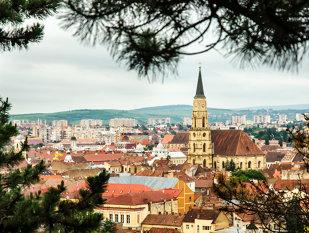 Aşa ceva nu s-a mai făcut în Transilvania: Vom porni de la 1850