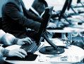Imaginea articolului CSAT decide ca Guvernul să introducă în şcoli pregătirea obligatorie privind securitatea cibernetică