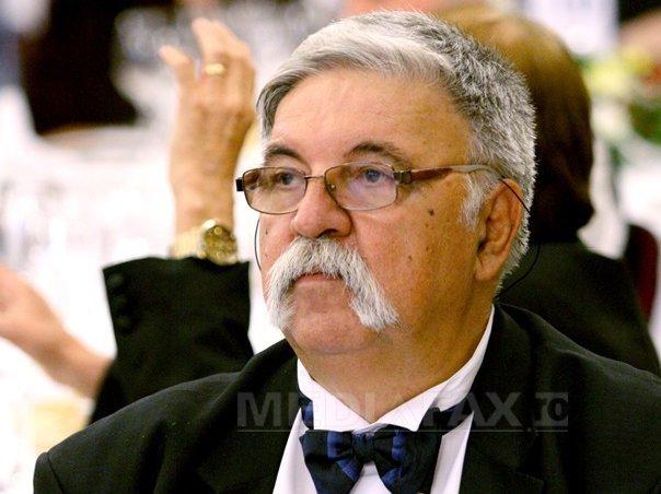 Psihiatrul Florin Tudose a murit �n zona unei piete din judetul Ialomita dupa ce i s-a facut rau
