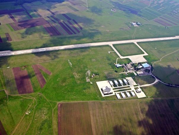 DNA: Interventii la seful CJ Suceava sa cumpere o mosie a lui Sturdza, �n dosarul retrocedarilor