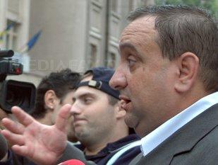 Imaginea articolului Fostul şef al SPP Dumitru Iliescu va fi cercetat în libertate în dosarul lui Hrebenciuc