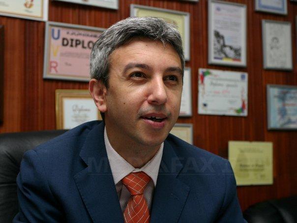 Analizarea unor emisiuni ale OTV, la următorul termen din dosarul de şantaj al lui Dan Diaconescu