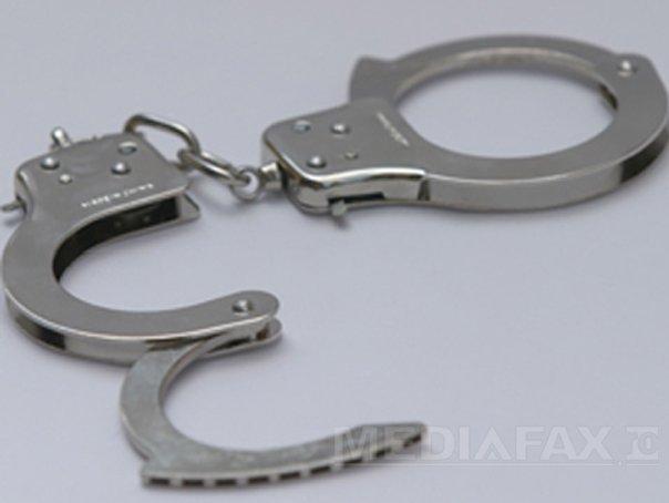Fostul sef al OPC Brasov Ionel Spataru, condamnat pentru luare de mita, a fost eliberat conditionat