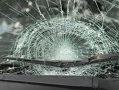Imaginea articolului Un mort şi şase răniţi după un accident rutier pe DN1, în zona Băneasa