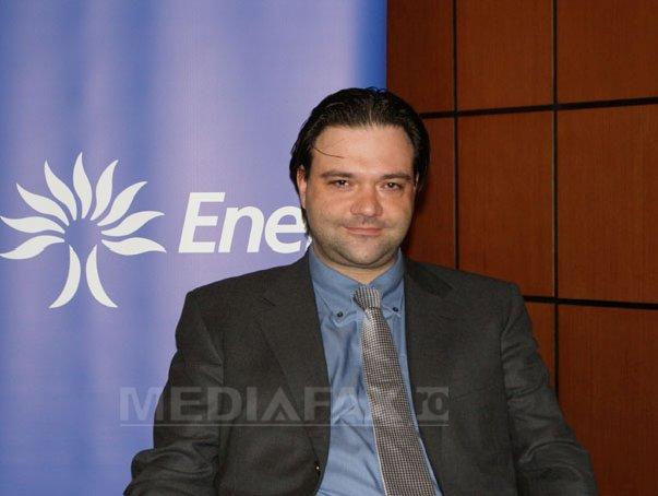 Directorul Enel s-a sinucis. Matteo Cassani s-a aruncat de pe clădirea companiei din(...)