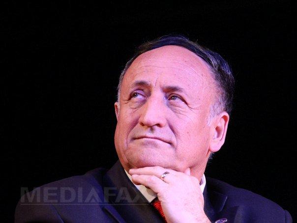 Primarul municipiului Pitesti, Tudor Pendiuc, arestat preventiv �n dosarul de coruptie
