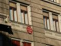 Imaginea articolului Dragnea: Alocăm 5 milioane lei pentru reabilitarea clădirilor cu risc seismic, dar se refuză lucrările