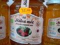 Imaginea articolului Guvernul a suspendat din nou dreptul la miere în grădiniţe şi şcoli, atât pe 2015, cât şi pe 2016