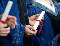 Imaginea articolului Ministrul Educaţiei: Este nevoie de o nouă lege a educaţiei şi o altă clasificare a universităţilor