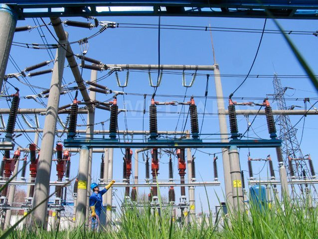 Preţul energiei furnizate populaţiei va creşte cu 0,26% de la 1 ianuarie