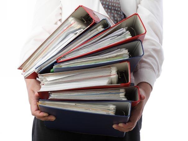 Şeful SIPI Suceava ar fi respins un raport care prezenta musamalizarea unui caz de catre un procuror