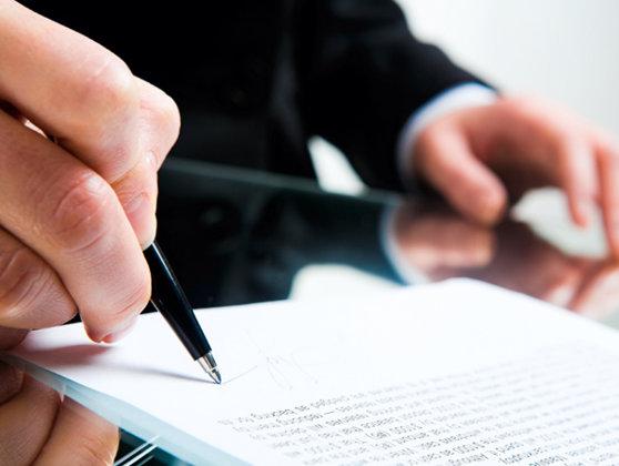 Imaginea articolului Cluj: Scrisoare deschisă a unei asociaţii către rectori pentru respingerea OUG privind plagiatul