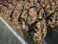 Imaginea articolului CE a respins solicitarea României de a suplimenta cu 2,1 miliarde lei bugetul pentru apărare