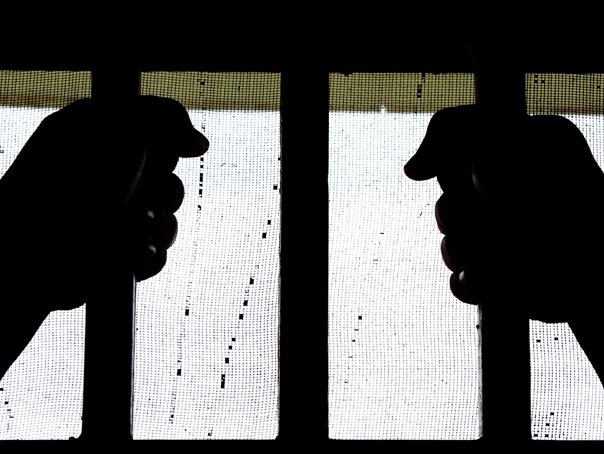 Ultimul din cei patru barbati evadati din arestul Politiei Cluj, prins dupa doua saptam�ni, �n Alba