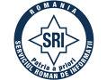 Imaginea articolului SRI: Nu comentăm alegaţii defăimătoare produse în contextul luptei anticorupţie