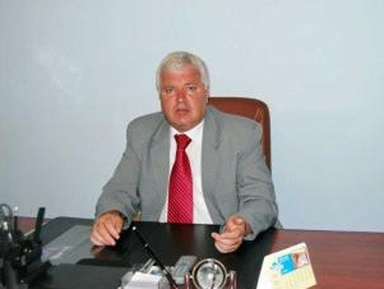 Imaginea articolului Declaraţia de avere a primarului din Lupeni, Cornel Resmeriţă: Terenuri, case de vacanţă şi spaţii comerciale