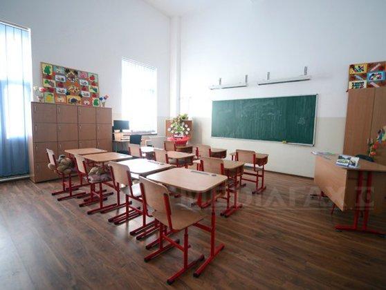 Imaginea articolului Înscrierea în clasa pregătitoare şi clasa I, decalată cu o săptămână