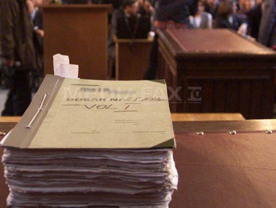 Imaginea articolului Vicepreşedintele CSM despre sancţionarea jurnaliştilor dacă divulgă informaţii din dosare: O măsură excesivă