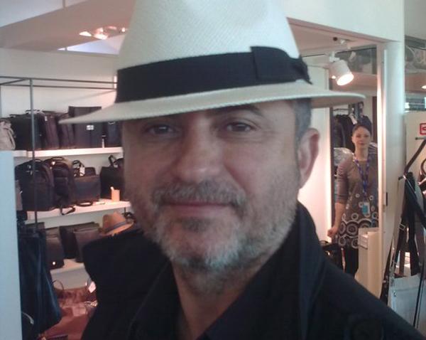Autopsia confirmă sinuciderea omului de afaceri Costel Comana în toaleta unui avion spre Costa Rica