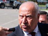 Informaţie de ultimă oră: DECIZIA care i-ar putea schimba soarta lui Dan Voiculescu