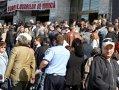 Imaginea articolului Peste 17.500 locuri de muncă, vacante. Cele mai multe sunt în Bucureşti şi Cluj, cele mai puţine în Bacău. În ce domenii se angajează