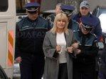 Imaginea articolului Udrea, prin echipa de comunicare: Denunţurile, după ce Topoliceanu şi Nastasia au fost puşi sub acuzare