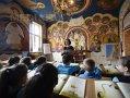 Imaginea articolului Cîmpeanu: S-au înscris la religie 88% din elevi, dar şi 93,45% din cei care încep şcoala la toamnă