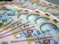 Imaginea articolului Noua lege a salarizării: Guvernul propune bugetarilor salarii brute între 1.200 lei-22.000 lei. Sindicatele acuză incompetenţa