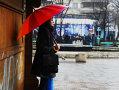 Imaginea articolului AVERTIZARE METEO: Ploi şi temperaturi scăzute în toată ţara, până duminică după-amiază