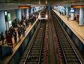 Imaginea articolului Petiţii şi proteste faţă de tarife mai mari la metrou şi retragerea abonamentului de 62 de călătorii