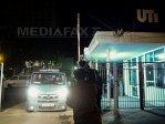 Imaginea articolului Incident armat la Poligonul UTI din Capitală: Directorul poligonului, Nicolae Tănase, a fost împuşcat de un cursant care apoi s-a sinucis - FOTO