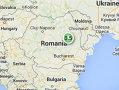 Imaginea articolului Cutremur de 3,5 grade pe scara Richter în Vrancea