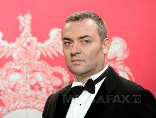 Imaginea articolului MOTIVARE: Directorul Operei Naţionale, Răzvan Dincă, a încercat să influenţeze martori şi să distrugă probe din dosar