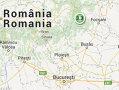 Imaginea articolului Cutremur de 3,3 grade în Vrancea