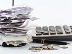 LOTERIA BONURILOR FISCALE: Care sunt bonurile fiscale câştigătoare la a doua extragere