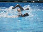 Imaginea articolului Peste 230 de bucureşteni înoată şi strâng fonduri, sâmbătă, la Swimathon