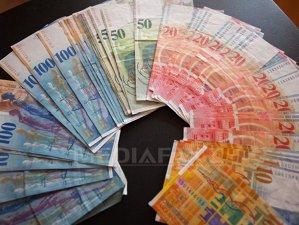 Încă o VICTORIE în lupta cu băncile: DECIZIA luată de Tribunalul Bucureşti în cazul acestei românce