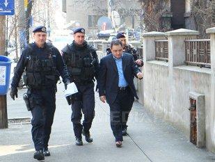 Imaginea articolului Marian Vanghelie rămâne în arest la domiciliu. Decizia poate fi contestată