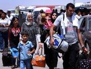 """SCENARIU SUMBRU despre imigranţi: """"România se va confrunta cu un val de refugiaţi de peste 3.000 de persoane pe zi"""""""