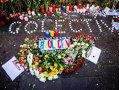 Imaginea articolului O lună de la TRAGEDIA din Colectiv: Cine sunt cele 60 de victime care au murit în urma incendiului. Artişti, jurnalişti, olimpici şi studenţi străini, printre cei dispăruţi - GALERIE FOTO