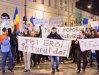 Imaginea articolului Cu gândul la România. Ziua în care eroii am fost noi