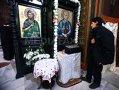 Imaginea articolului Ziua Sfântului Andrei, ocrotitorul României, când se testează belşugul din noul an