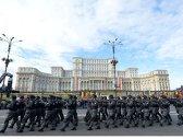 DEZVĂLUIRI făcute de Poliţia Română: Cum a fost dejucat un ATENTAT programat să aibă loc pe 1 decembrie - FOTO