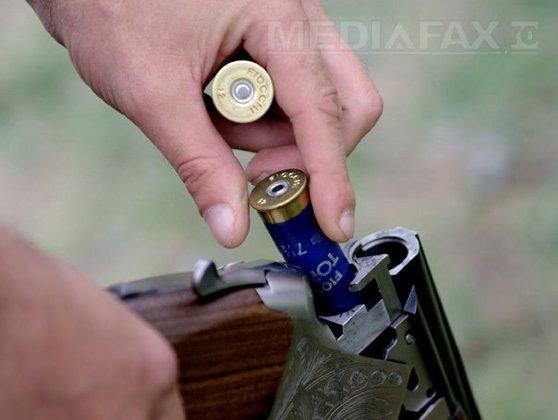 Imaginea articolului Un primar din judeţul Olt a fost ÎMPUŞCAT MORTAL la vânătoare. Lucian Istrate a fost împuşcat de un vânător al cărui fiu a murit, în 2009, tot împuşcat
