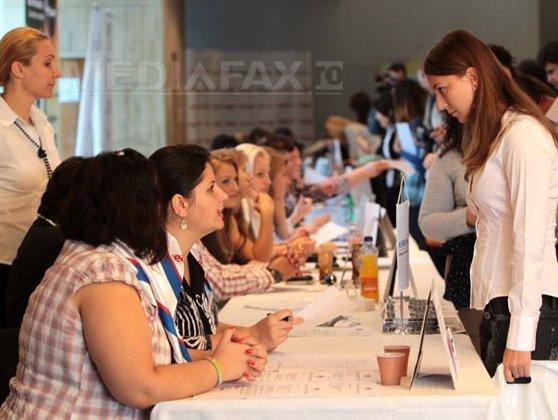 Imaginea articolului JOBURI în străinătate: Peste 2.100 de locuri de muncă sunt disponibile în Spaţiul Economic European. Unde vă puteţi angaja
