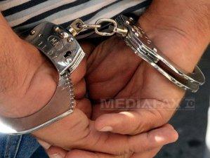 Imaginea articolului INTERLOPUL care a lovit o salvamontistă în Straja, a fost arestat pentru 30 de zile. Jandarmul, cercetat de Parchetul Militar - VIDEO