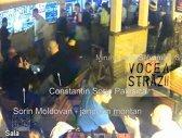 Salvamontista BĂTUTĂ la Staja: Ce măsuri s-au luat faţă de interlop şi jandarm - VIDEO cu puternic impact emoţional