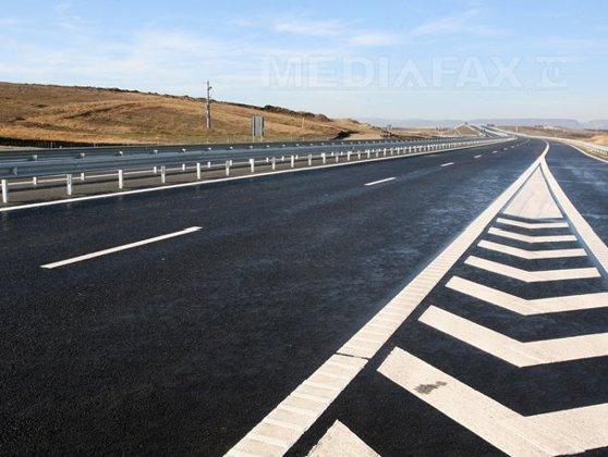 Imaginea articolului Contract de expertiză tehnică pentru lotul 2 al autostrăzii Lugoj-Deva, de aproape 150.000 lei